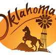 Tickets for Oklahoma On a Farm