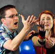 Tickets for Making a Scene: impro workshop series