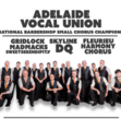 Tickets for Adelaide Vocal Union at Newland Uniting Church