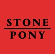Tickets for STONE PONY LAUNCH