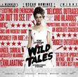 Tickets for WILD TALES - Movie Night