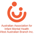 Tickets for AAIMHI WA AGM and seminar with Dr Julie Stone