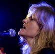Tickets for EDDI READER AND BAND