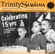Tickets for Trinity Sessions 15th Year Celebration