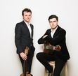 Tickets for The Grigoryan Brothers CD Launch Songs Without Words