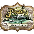 Tickets for Floating Melodies: Your Songs