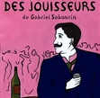 Tickets for Le Prince des jouisseurs