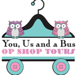 Tickets for Sales to the Port Op Shop Tour