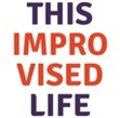 Tickets for This Improvised Life - Gold Class Improv