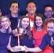 Tickets for 2018 SA Theatre Sports Cup! - Gold Class Improv