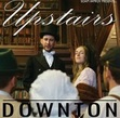 Tickets for Upstairs Downton - Gold Class Improv