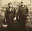Tickets for STEVE APPEL AND MELANIE HORSNELL with The Baker Suite