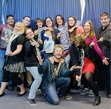 Tickets for Intro to Impro | Beginners Improv Workshop with On The Fly