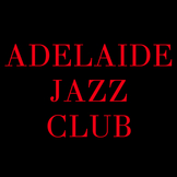 Midsquare_adelaide_jazz_club__1_
