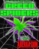 Midsquare_greenspidersoct2018