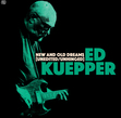 Tickets for ED KUEPPER SOLO @ FLOW BAR