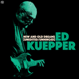 Midsquare_ed_kuepper_solo_sept_2019_square_webtile