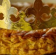 Tickets for Galette des Rois 2020