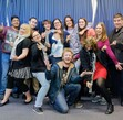 Tickets for Intro to Impro Workshop Series