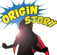 Tickets for Origin Story!