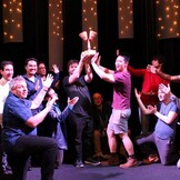 Midsquare_theatresports_square