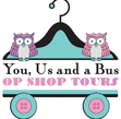 Tickets for New - Shopping on the Fringe Op Shop Tour
