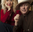 Tickets for DAVE GRANEY AND CLARE MOORE @ FLOW BAR